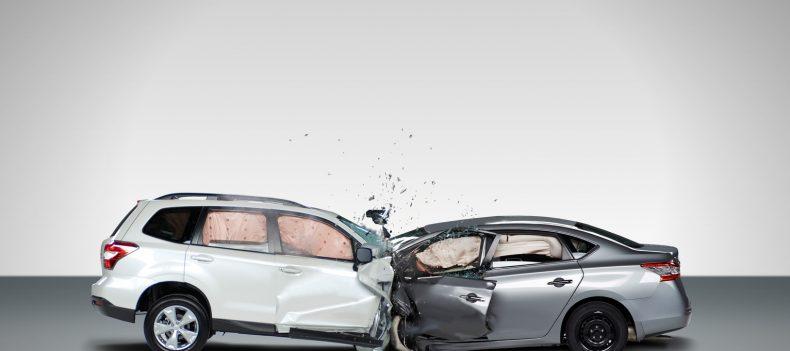 Car Accident Lawyer Schaumburg