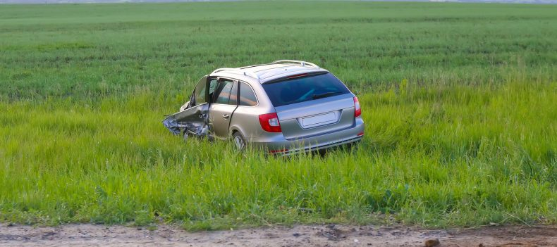 Top Rated Wrongful Death Attorneys Rolling Meadows   SAM LAW