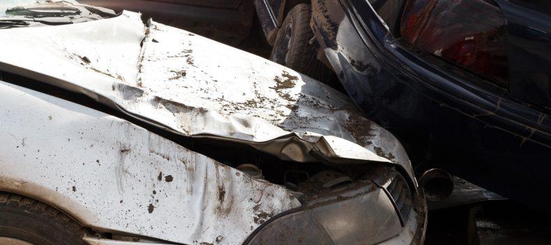 Barrington Car Accident Attorney | SAM LAW OFFICE LLC
