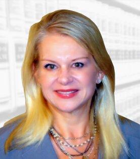 Susan A.Marks